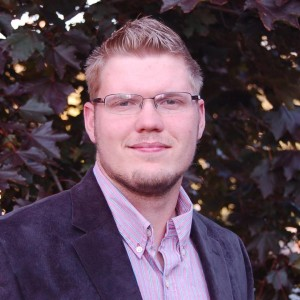 Representative Josh Moore