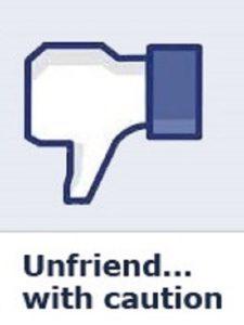unfriend - Copy